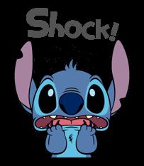 [925]Stitch_14329