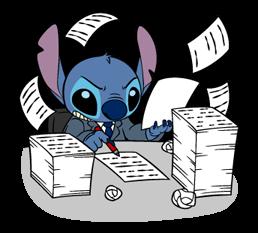 [925]Stitch_14345
