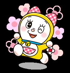 [936]Doraemon _14640