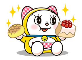 [936]Doraemon _14642