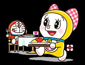 [936]Doraemon _14653