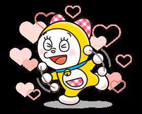 [936]Doraemon _14675