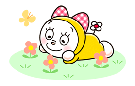 [936]Doraemon _14676