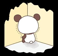 [934]Chocopa_14594