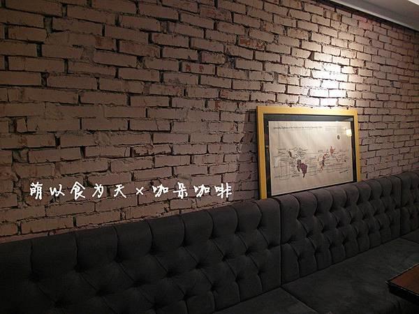 SAM_4079_副本.jpg