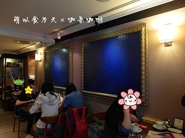 SAM_4080_副本.jpg