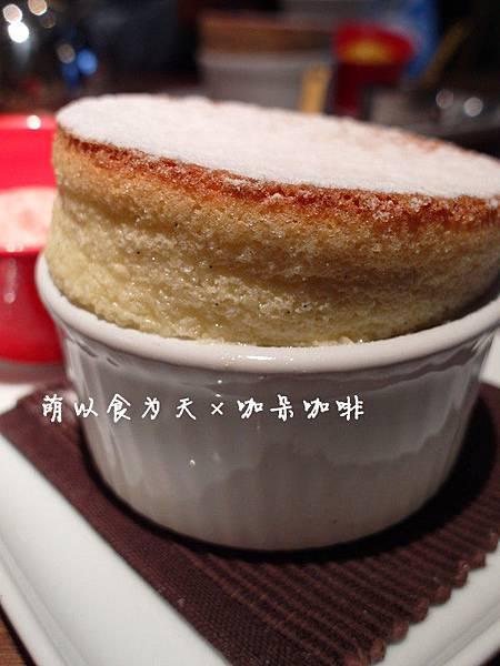 SAM_4100_副本.jpg