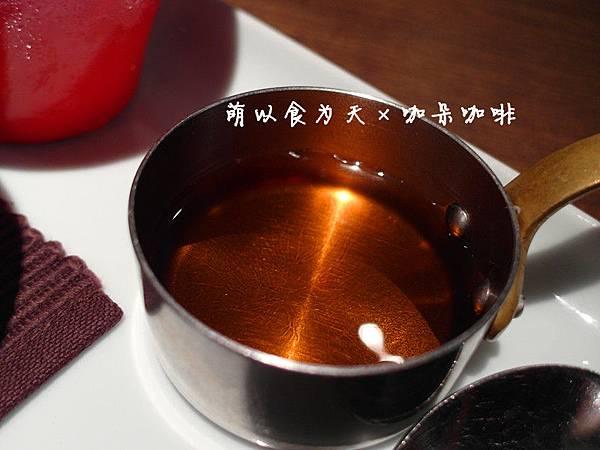 SAM_4103_副本.jpg