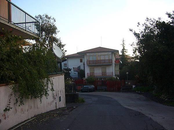 Massimo的邻居