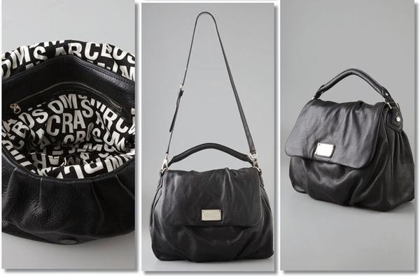 bag-4-horz.jpg