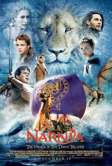 the-chronicles-of-narnia-the-voyage-of-the-dawn-treader.jpg