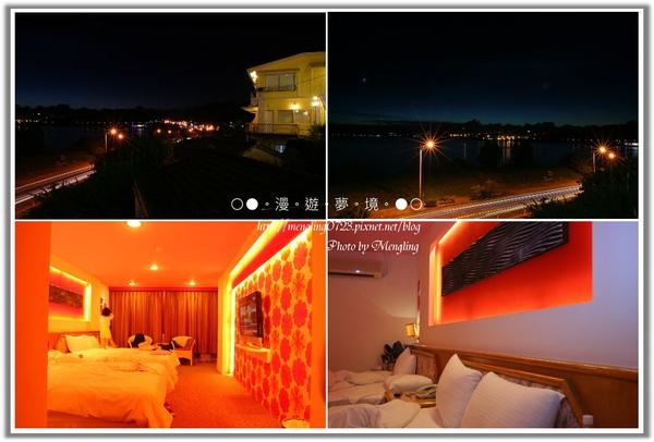 南灣夜景2.jpg