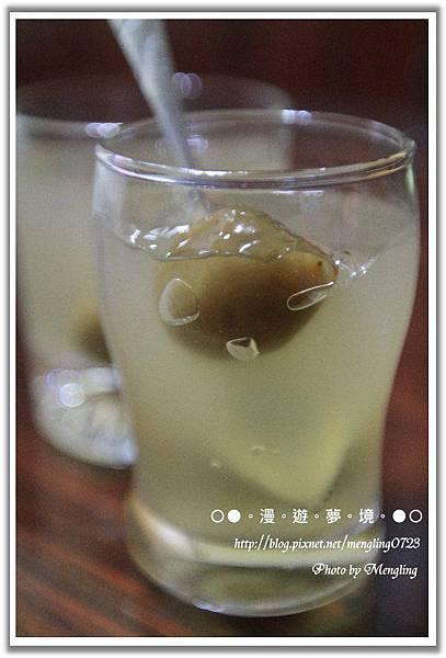 梅果凍2.jpg