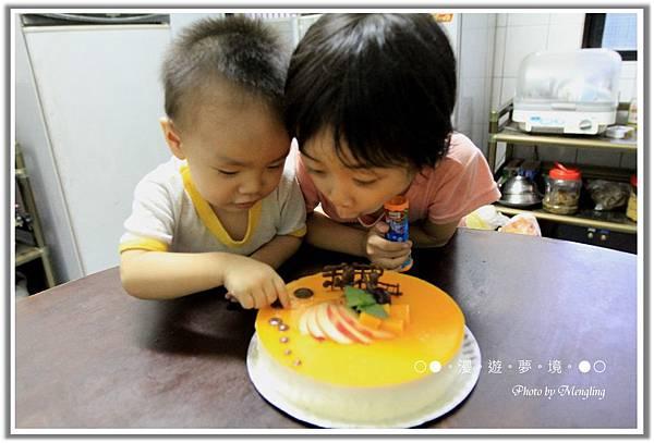芒果乳酪凍蛋糕5.jpg