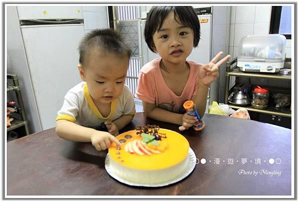 芒果乳酪凍蛋糕4.jpg