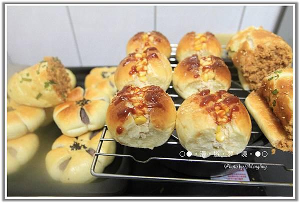 麵包大集合.jpg