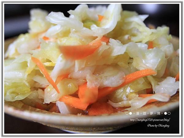 台式泡菜2.jpg