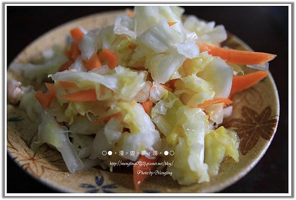 台式泡菜1.jpg