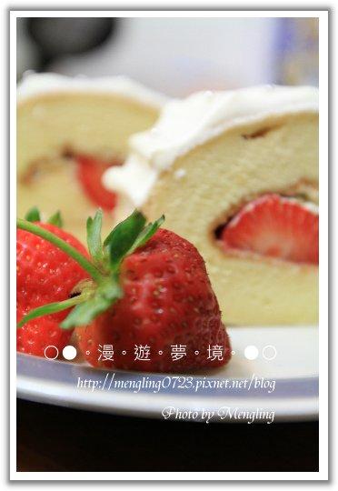 草莓心蛋糕捲3.jpg