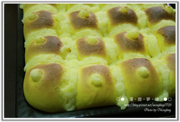 南瓜布丁小餐包1.jpg