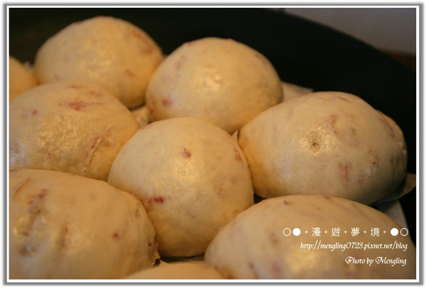 芋絲豆沙包4.jpg