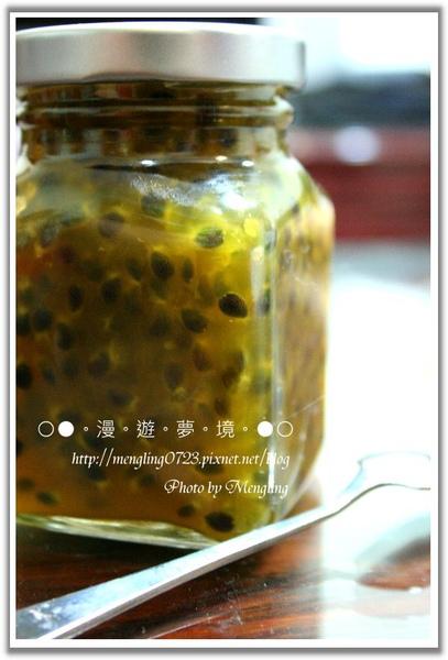 百香果醬1.jpg
