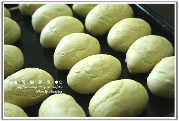 地瓜酥餅6.jpg