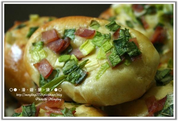 蔥花火腿麵包1.jpg