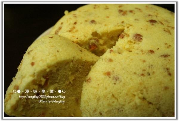 鹹蛋糕1.jpg