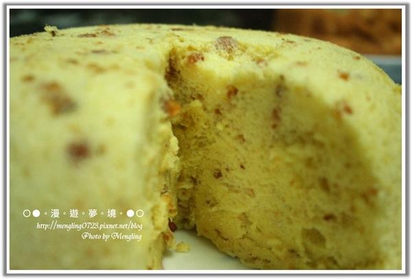 鹹蛋糕3.jpg