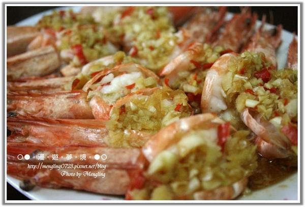 蒜茸蒸蝦2.jpg