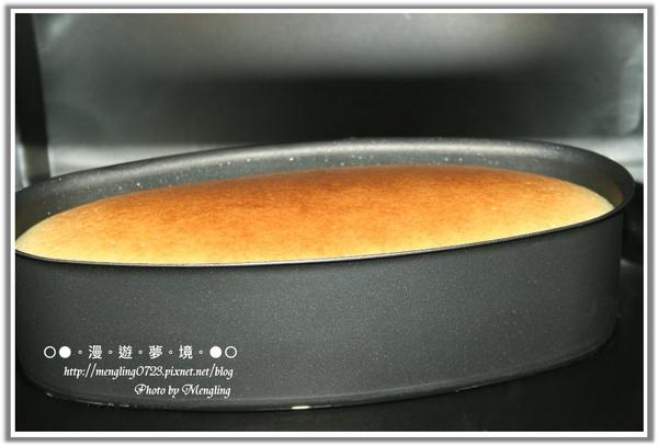 起司蛋糕1.jpg
