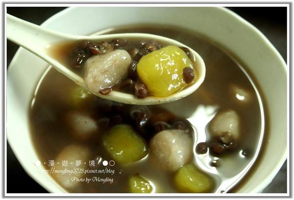 紅豆芋圓2.jpg