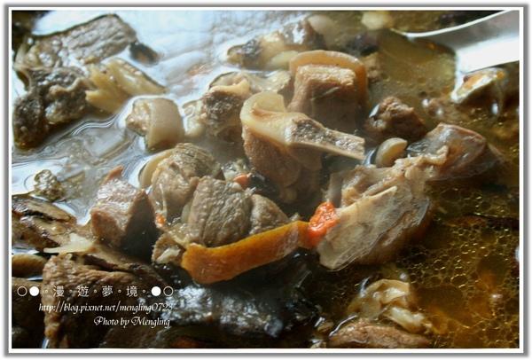 羊肉爐2.jpg