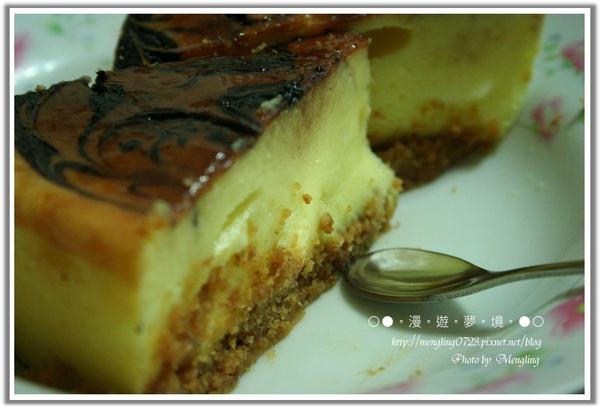 大理石起司蛋糕1.jpg