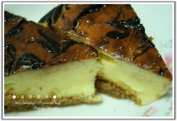 大理石起司蛋糕2.jpg