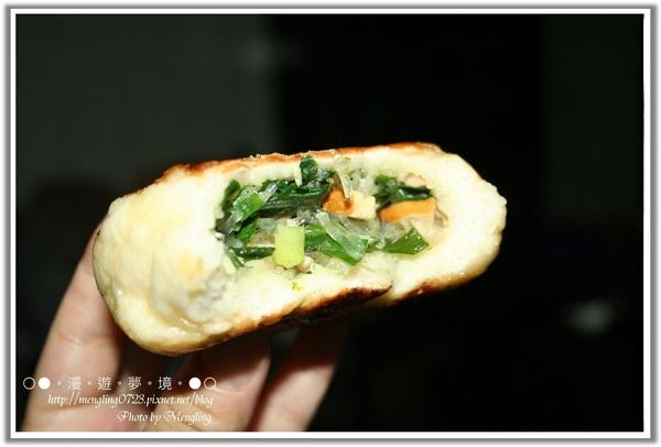 韭菜水煎包2.jpg