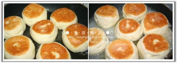 韭菜水煎包5.jpg