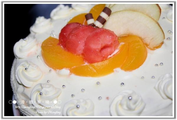 鮮奶油蛋糕1.jpg