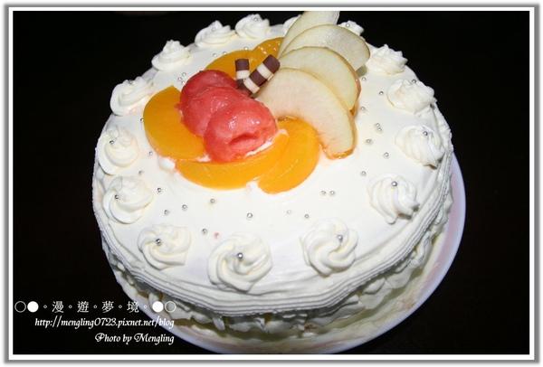 鮮奶油蛋糕3.jpg