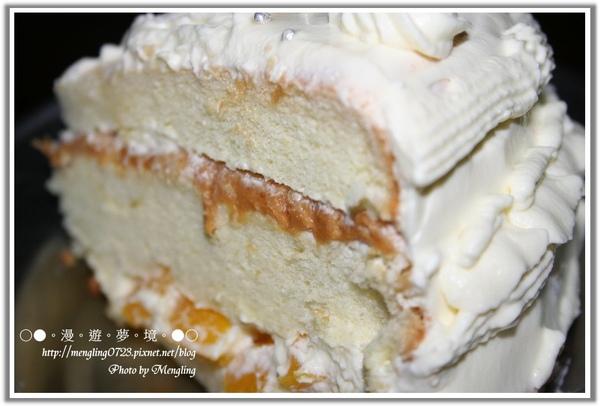 鮮奶油蛋糕4.jpg