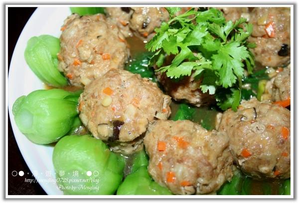 香菇肉丸1.jpg