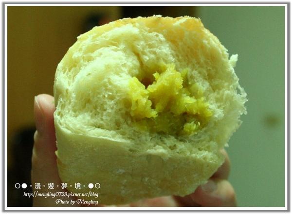地瓜麵包4.jpg