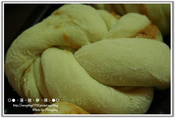 花生麵包1.jpg