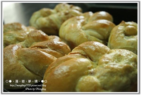 花生麵包2.jpg