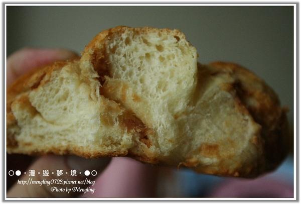 花生麵包4.jpg