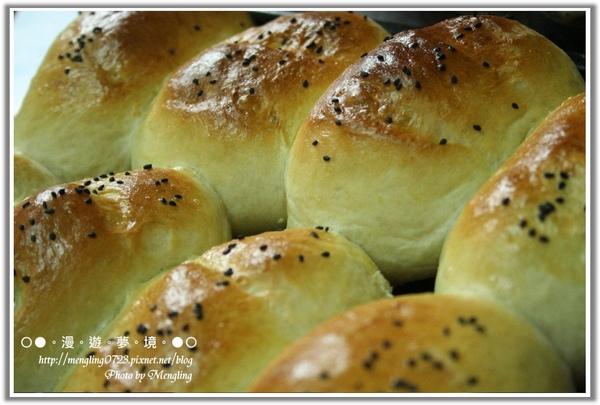 地瓜麵包2.jpg