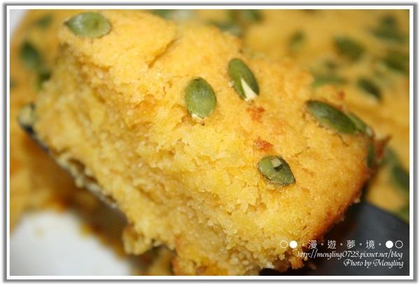 南瓜磅蛋糕2.jpg