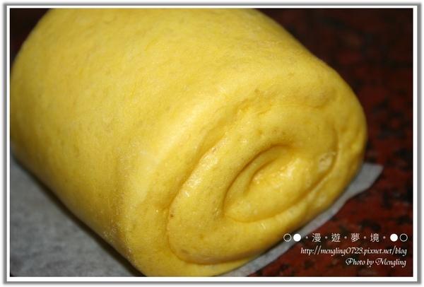 南瓜饅頭4.jpg