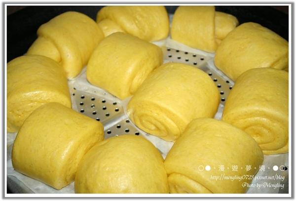 南瓜饅頭3.jpg